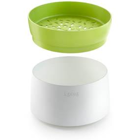 Rice Cooker, Rice Steamer, Microwave Rice