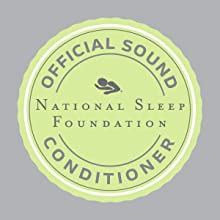 Marpac Dohm DS Natural White Noise Machine