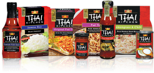 thai kitchen at thai kitchen we have one simple goal to bring the