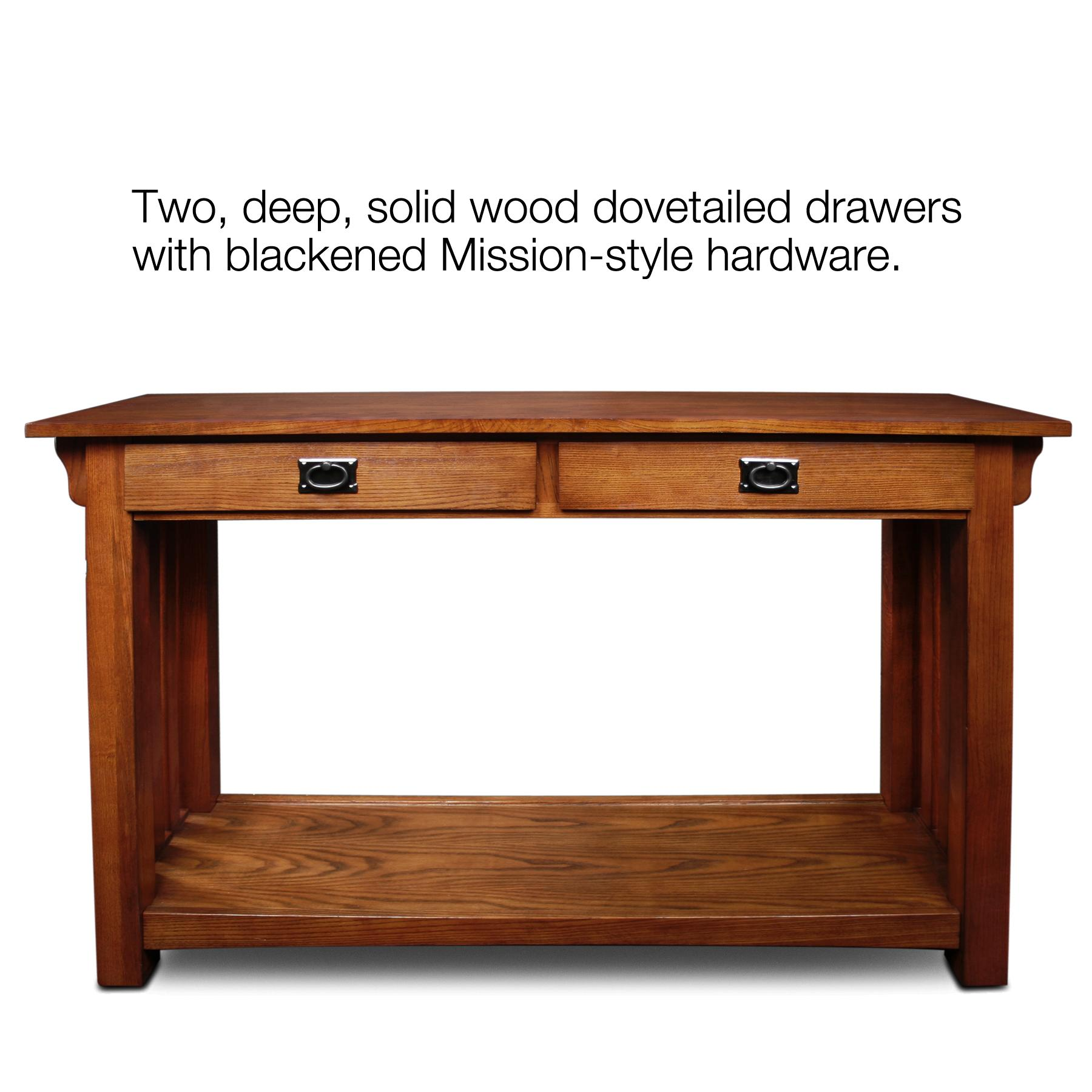 Sofa table hall table console table hall console for 10 inch sofa table
