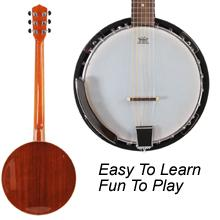 Dobro for Beginners - Learn How to Play the Dobro ...