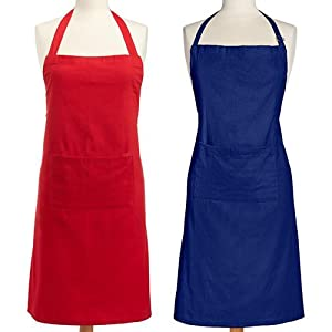 aprons; cotton aprons; kitchen apron; mother's day gift; kitchen; uniform; chef; chef apron; flower