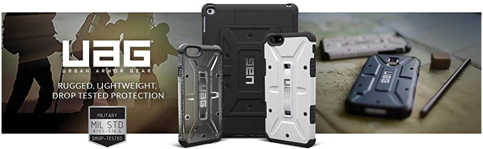 Super Protective Iphone 6 Cases Uag Iphone 6 Case Best Rugged