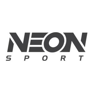 neon sport surge volt intercept testosterone muscle performance gym workout exercise