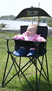 portable, ciao baby, high chair, highchair, foldable, gear, outside, baby, on the go, ciao chair