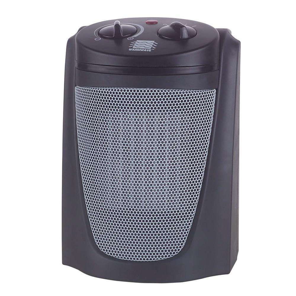 Oceanaire Hpg15b M Warmwave Ceramic Heater