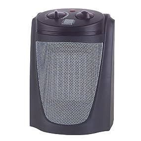 ceramic heater, space heater, electric space heater, best space heater, heaters, electric heaters,