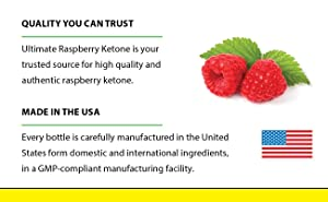 weight loss, diet, supplement, fat burn, calorie burn, green tea, ketone, raspberry, sweet, fruity