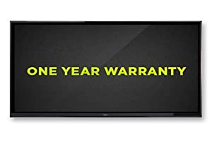 seiki one year replacement warranty at seiki we believe that when you