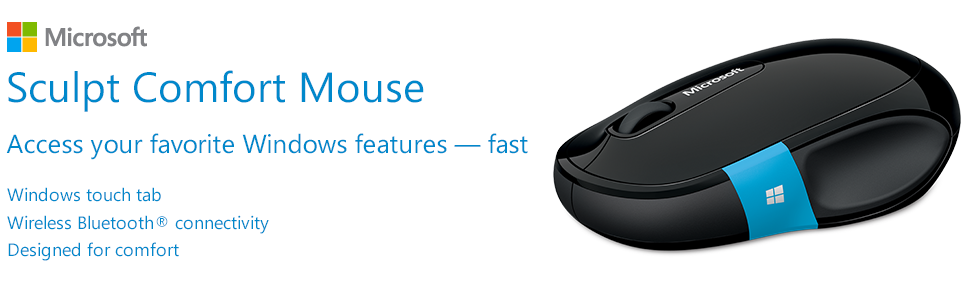 How to Install a Microsoft Transceiver for a Bluetooth