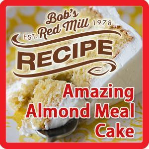 gluten free recipe, gluten free cooking, gluten free dessert, gluten free life, gluten free cake
