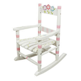 rocking chair for toddler,rocking chair for kids,rocking chair cushions,rocking chair for children