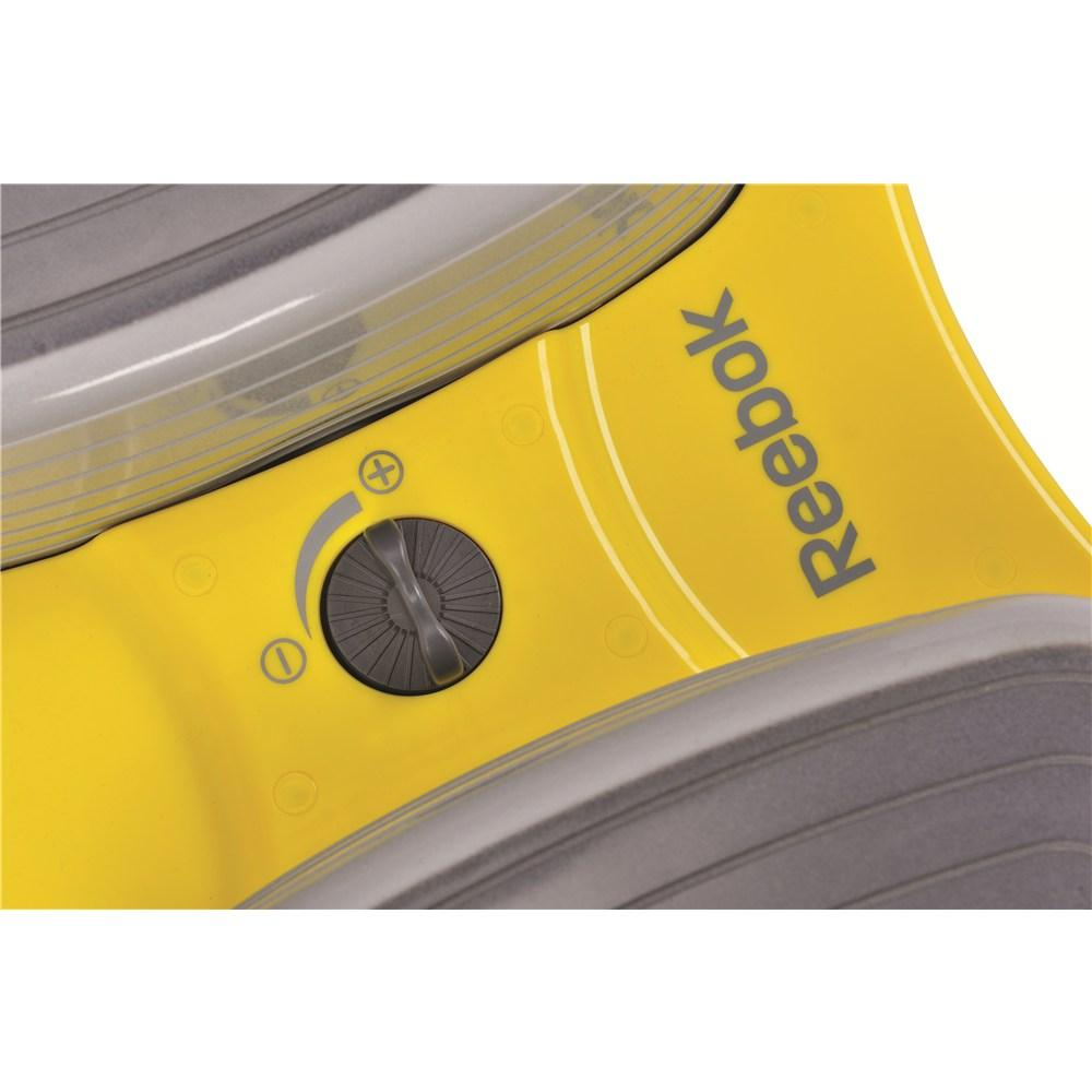 Amazon.com : Reebok Professional EasyTone Step With Bands