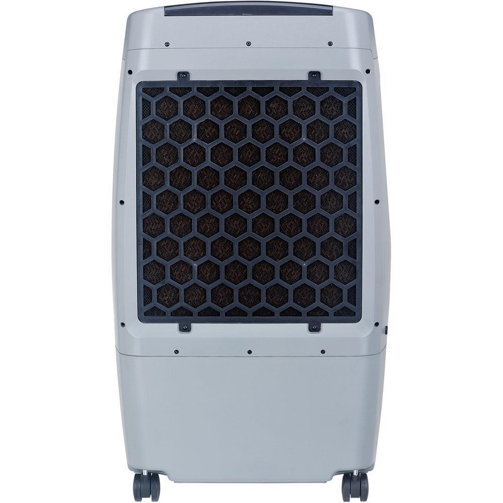 Amazon Com Honeywell Co25ae 52 Pt Indoor Outdoor