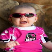 baby banz, banz, baby sunglasses, kids sunglasses