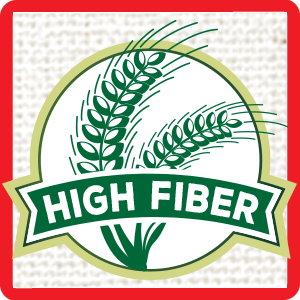 digestive health, soluble fiber, insoluble fiber, soluble and insoluble, satiety