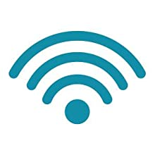 Wi-Fi or Ethernet Connection