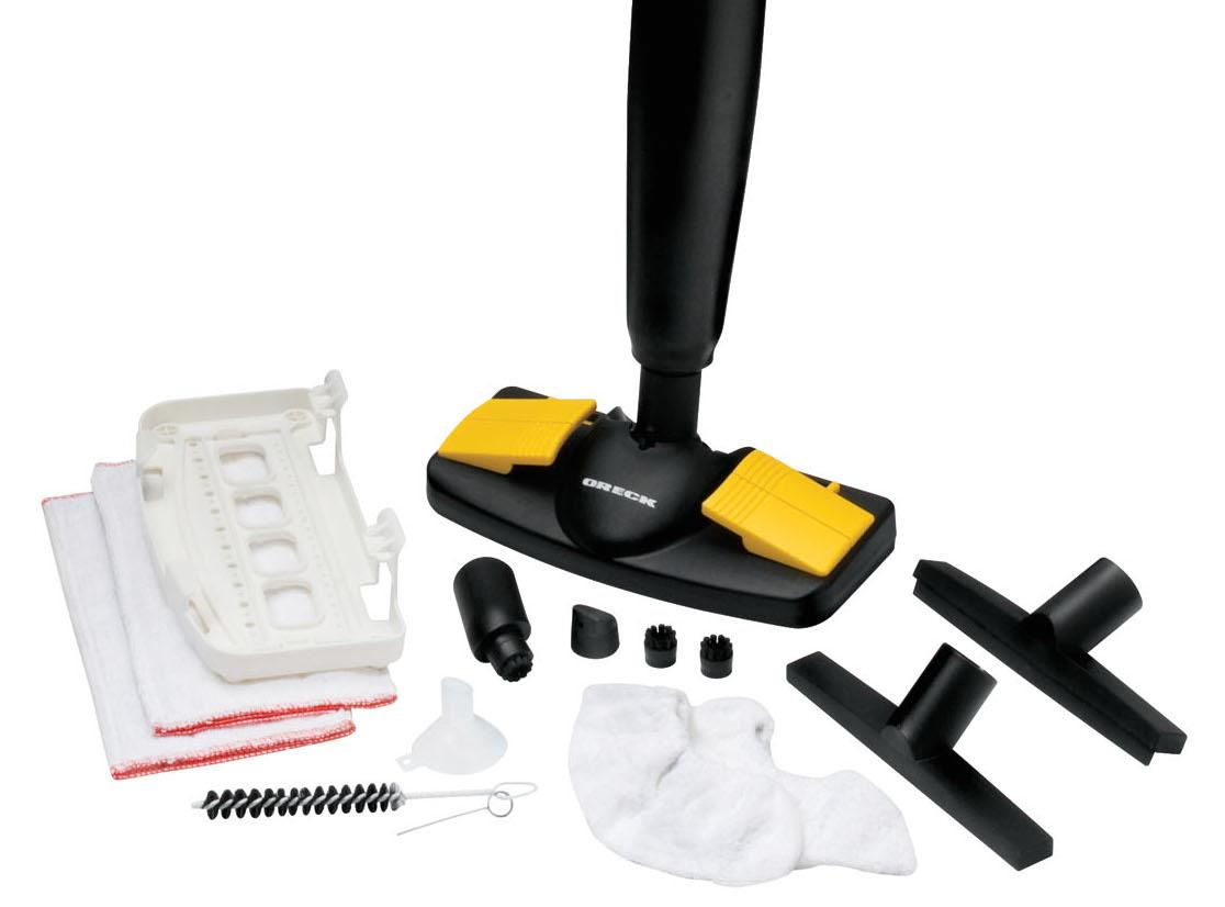 Oreck Upright Vacuum Cleaners further Oreck Allergen Control Carpet Cleaner besides Shark Steam Mop furthermore Shirt Steam Press Machine Part together with Replacement Outer Bag Oreck Upright Vacuum. on oreck steam it replacement pads