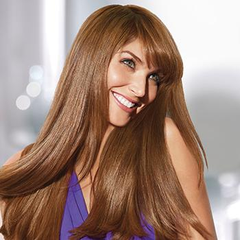 nutrisse ultra color permanent haircolor nutrisse ultra color is a