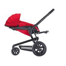 Quinny, quinny stroller, quinny strollers, quinny moodd, quinny moodd strollers, quinny stroller rev