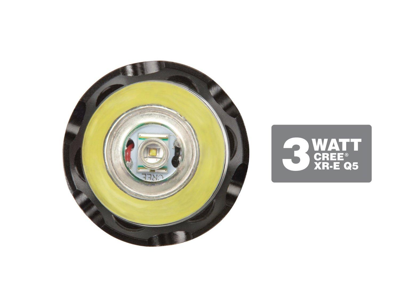 Cree 100 Watt Led Light Bulb Cree Ba21 16027omf 12de26