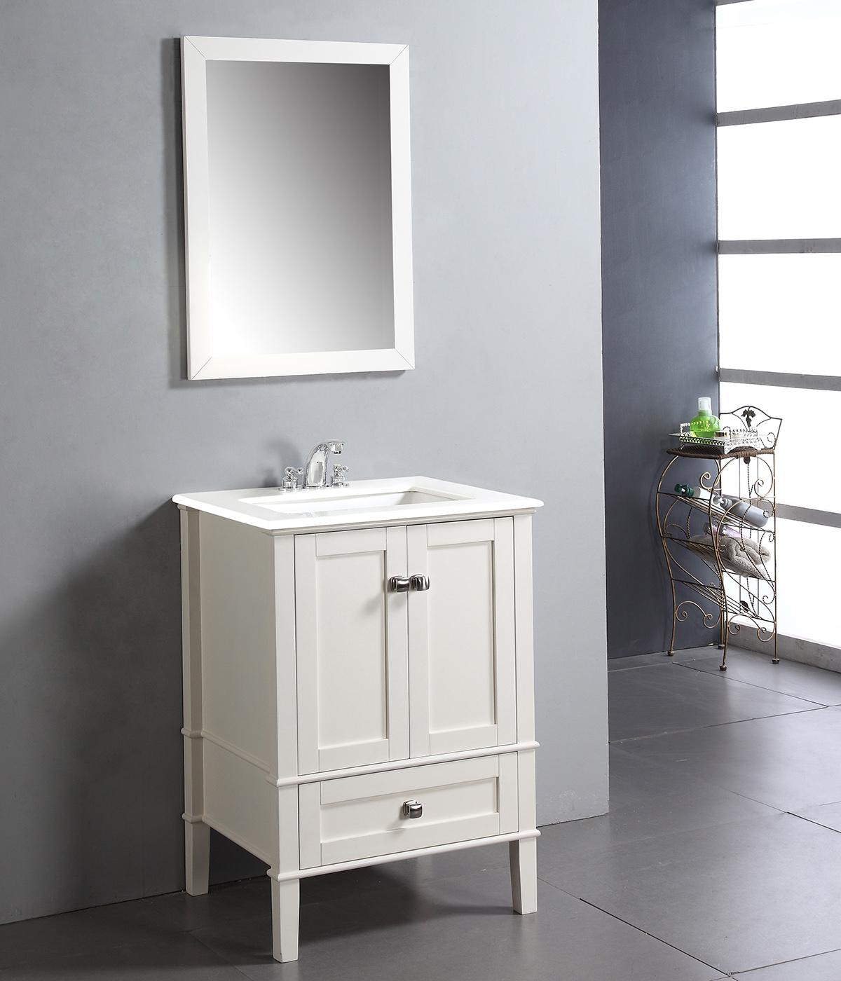 Quartz vanity tops on shoppinder for Bathroom quartz vanity tops