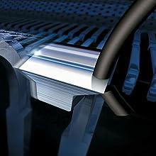 ES-LV81-K nanotech blades