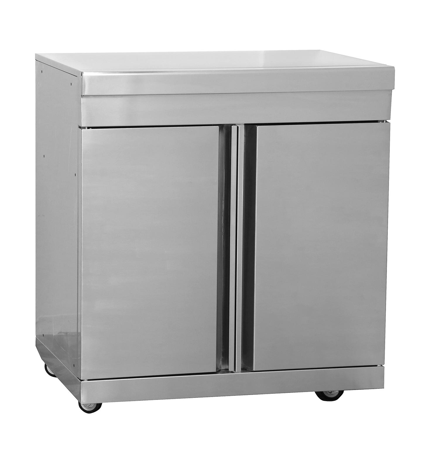 Amazon Swiss Grill Mscabinet Cabinet Module Extra Storage Space For Your Modular