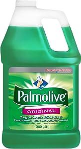 ph balanced, original scent, degreaser, glass cleaner, pot cleaner, pan cleaner, custodial