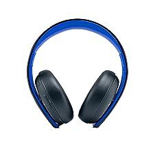 ps4;playstation;online;gaming;headset;chat;callofduty;halo;surround;stereo;beats