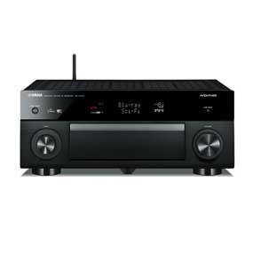 Yamaha rx a1040bl 7 2 channel wi fi network for Yamaha home theatre customer care number