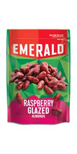 emerald, nuts, blue diamond nuts, diamond nuts, 100 calorie, snack packs, snack nuts, nuts, almonds