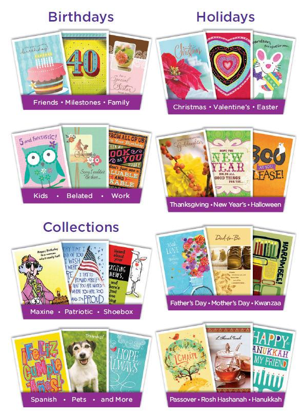 friendly cards inc How is to make sure that this solution for case study friendly cards inc will not displayed in your bookshelves this is a soft file book.
