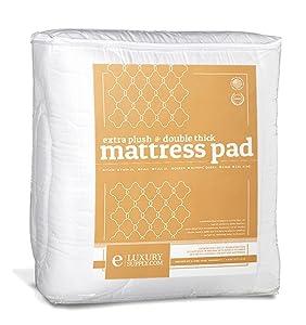 Waterproof Tempurpedic Mattress Cover