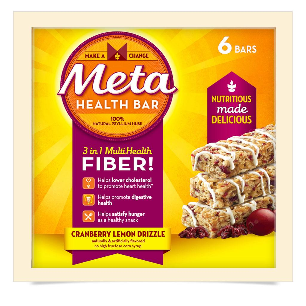 meta health bar nutrition myideasbedroom