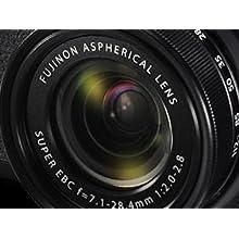X30 Lens