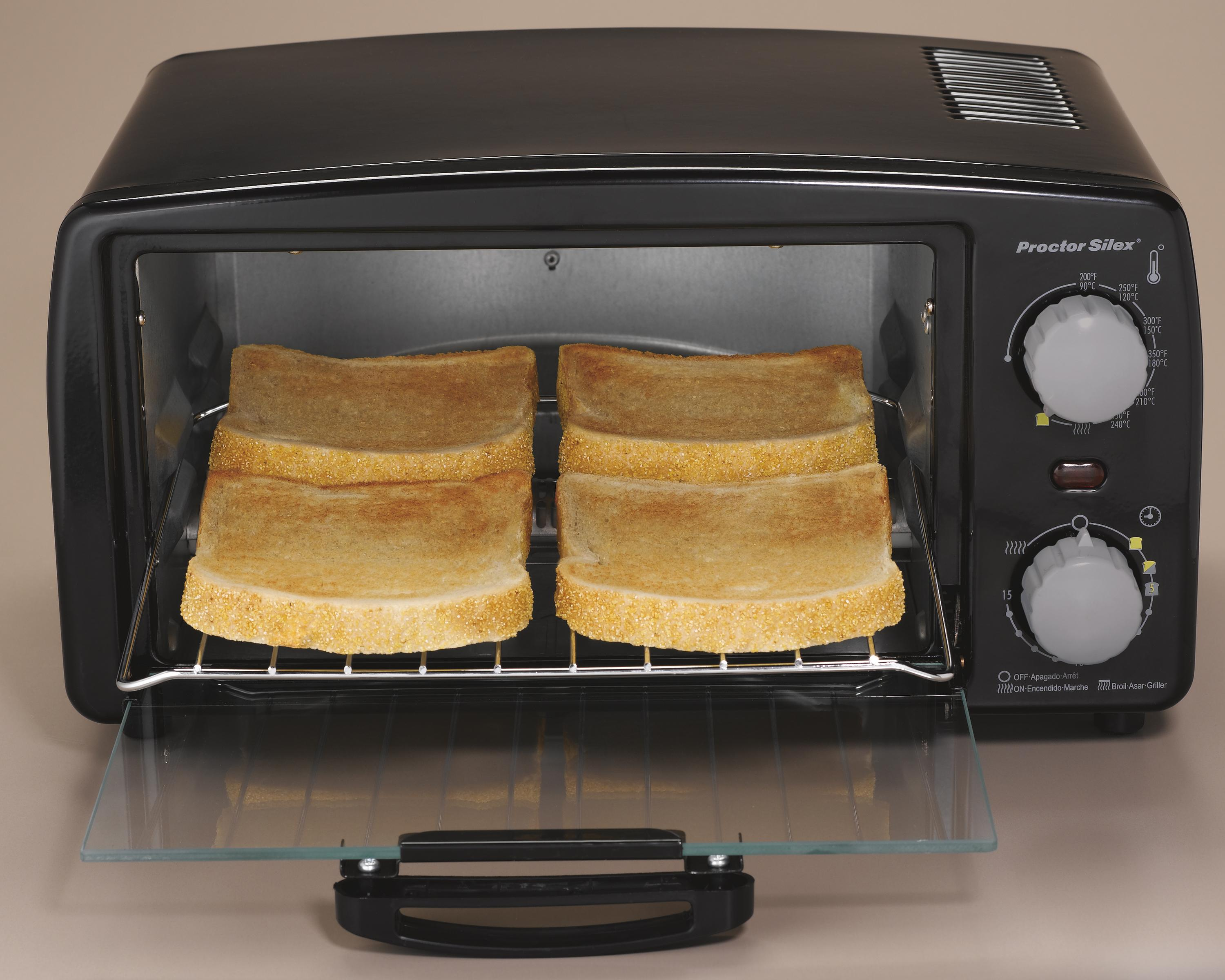 toasters slice 2 4 breville ovens convectioncuisinart ...