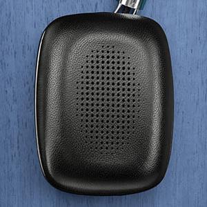 P5 Series 2, high end headphones, luxury headphones, P5, B&W, bowers and wilkins, bowers & Wilkins