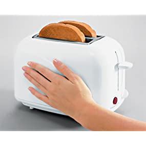 2;slice;toasters;4;oster;cuisinart;stainless;steel;bread;bagel;two;four;large;digital;compact;best