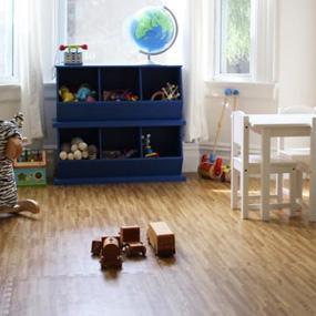 wood grain foam,faux hardwood,fake wood mats