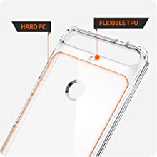 Nexus 6p case; 6p case; nexus6p case; nexus 6p case spigen; 6p spigen case; nexus 6p cases