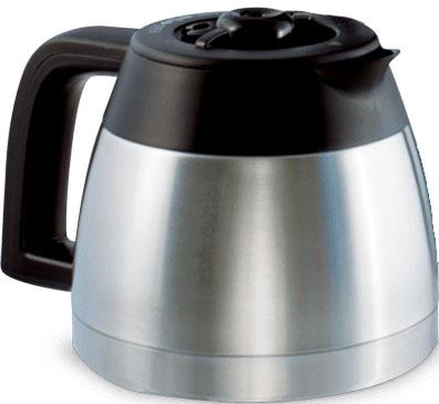 Coffee Maker Best Temperature : Behmor Brazen Plus Temperature Control Coffee Maker Review Best Quality Coffee Makers Reviews