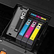 Affordable Ink Cartridges