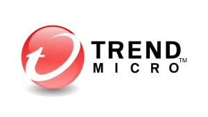 AIProtection Trend Micro