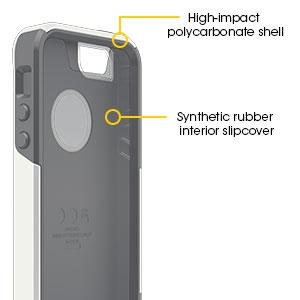 otterbox iphone 5 5s commuter 2 layer protection