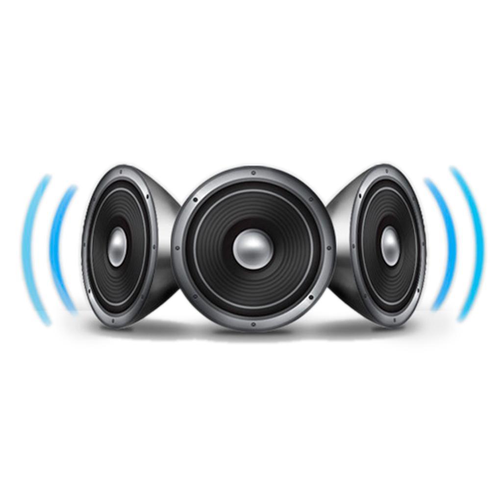 Logitech Surround Sound Speakers Z906 Eu Ban Leong