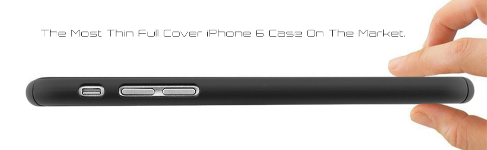 iphone 6 case iphone 6 case slim iphone 6 case ultra thin iphone 6 case full body iphone 6 case