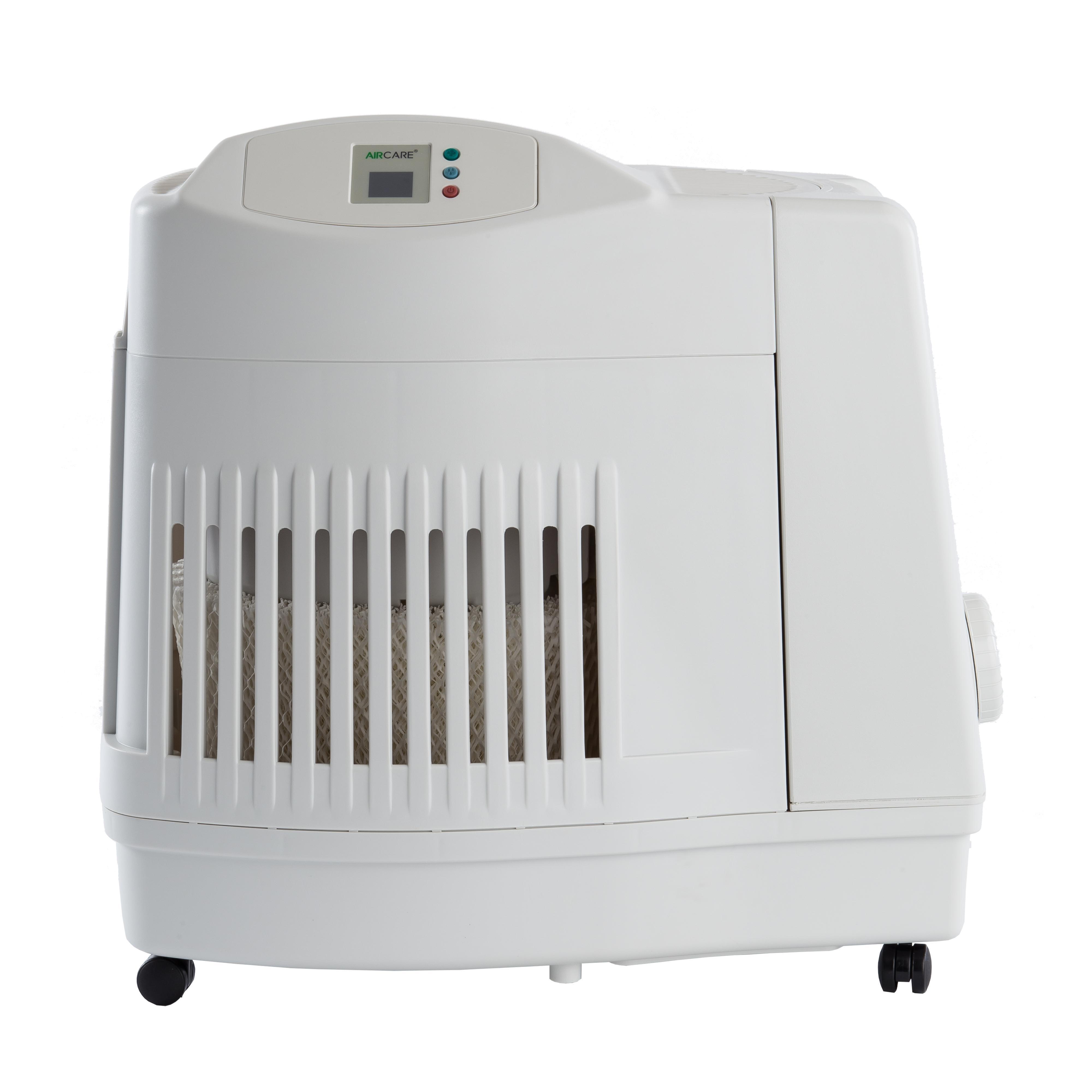 console evaporative humidifier ma1201 this evaporative humidifier  #595047