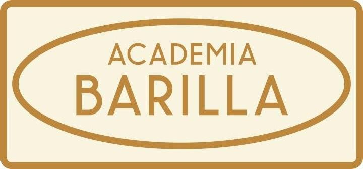 issue of academia barilla Free essay: born of the idea to preserve authentic italian cuisine, academia  barilla has faced strategic issues to increase profitability and growth.