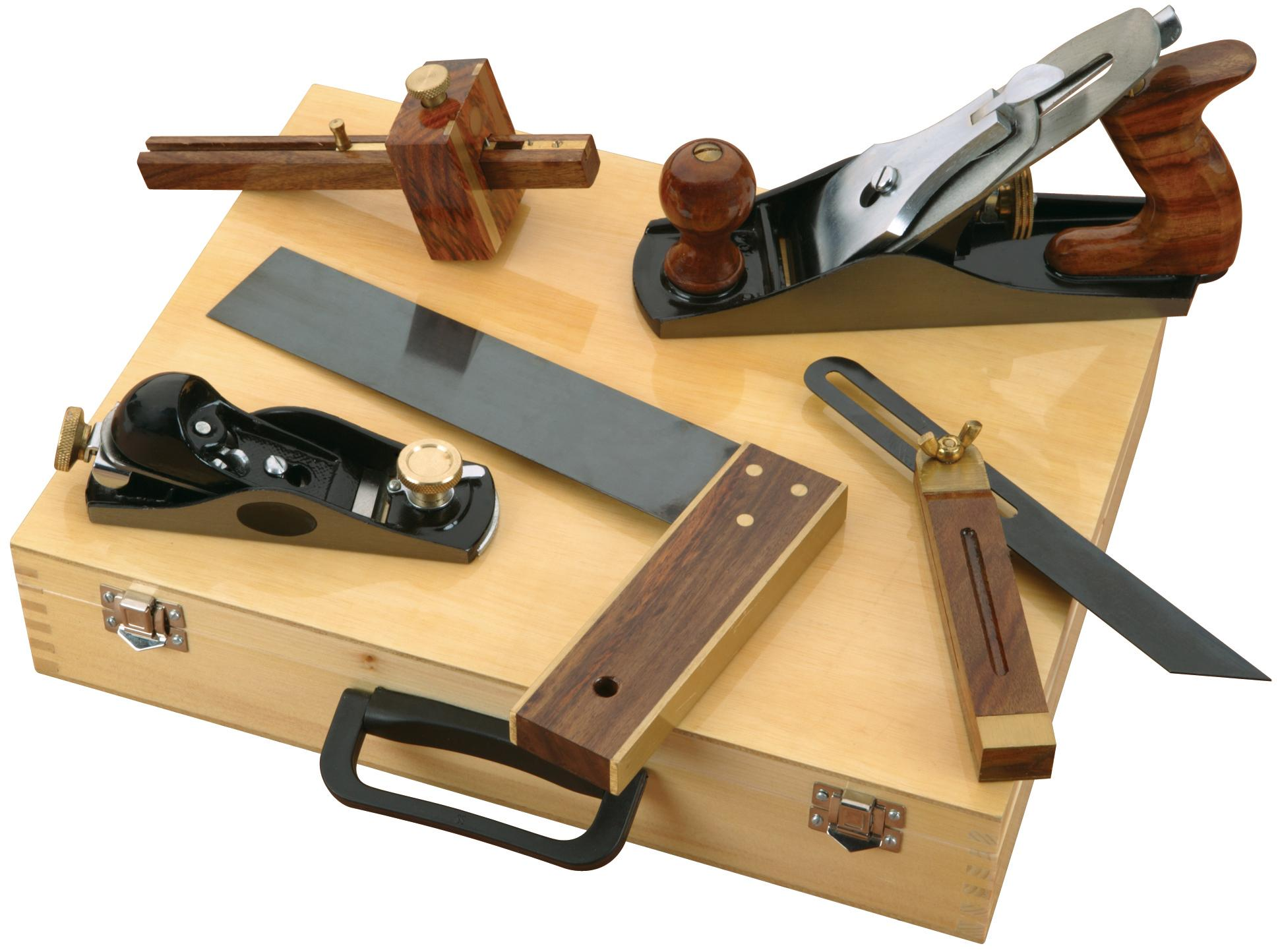 hand tools Tools|hand tools services: see how we can help with your next property improvement project, custom products, product support, and more.